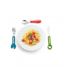 Donkey Products Set of DIY Cutlery-listing
