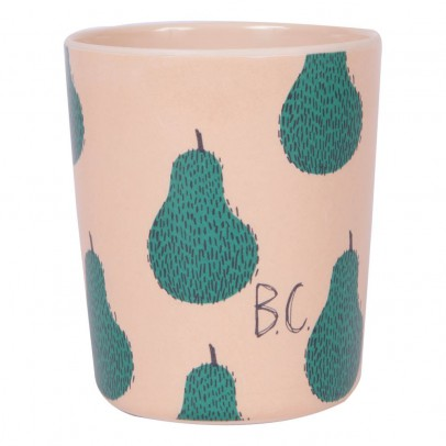 Bobo Choses Melamine Cup - Pears-product