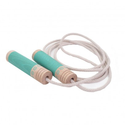 Les Jouets Libres Skipping Rope-listing