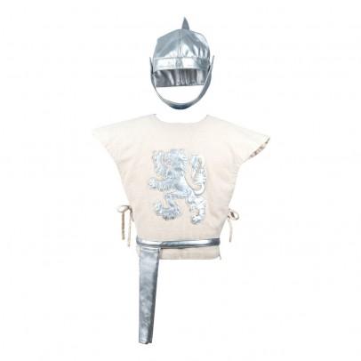 Numero 74 Déguisement Lancelot-listing