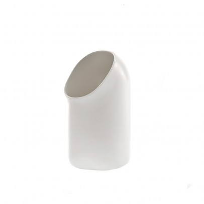 Moustache Vase en céramique - ô vase Ionna Vautrin-listing