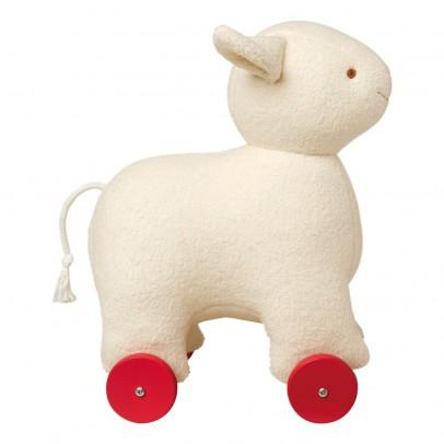 Moutons à roulettes