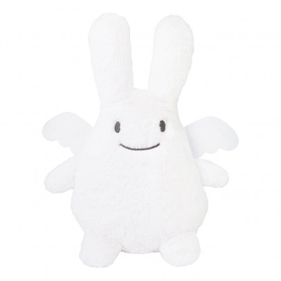 Trousselier Ice Angel Bunny-listing