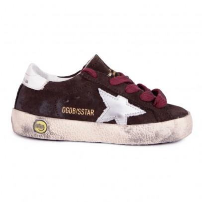 Zapatillas Bajas Superstar