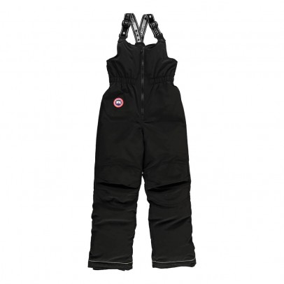 Canada Goose Wolverine Ski Trousers-listing