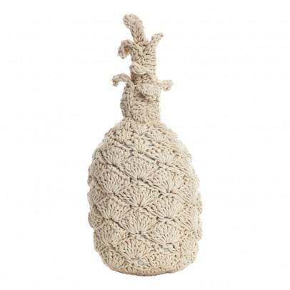 Anne-Claire Petit Cojín Piña-listing