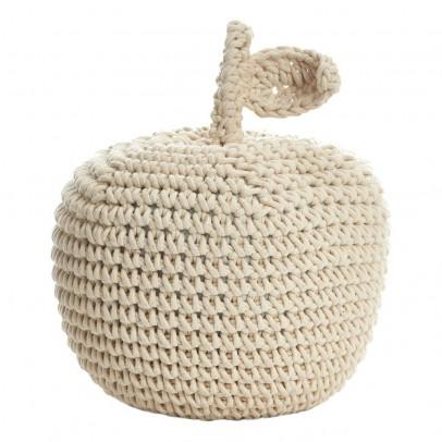 Anne-Claire Petit Apple-product
