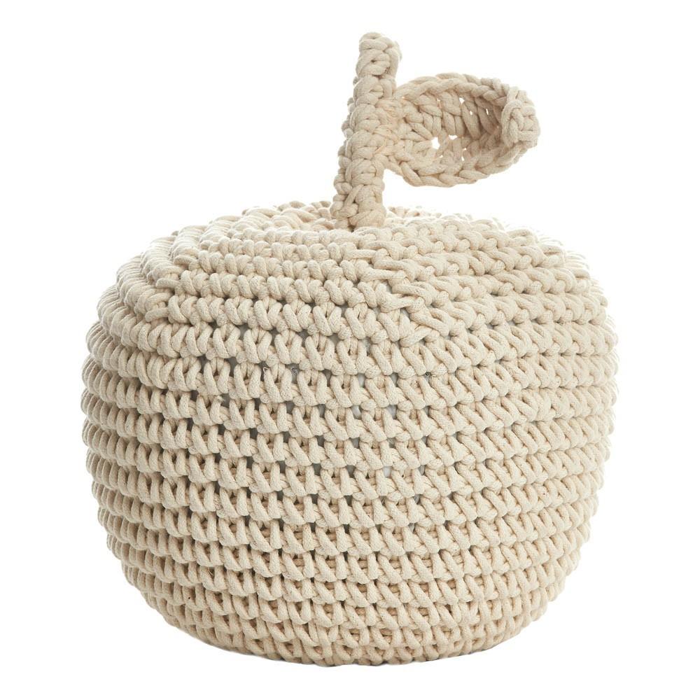 Anne-Claire Petit Pomme-product