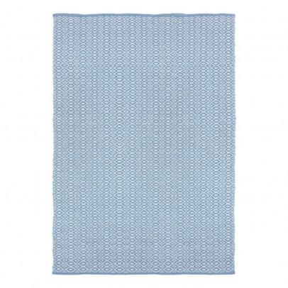 Liv Interior Tapis en coton Bergen-listing