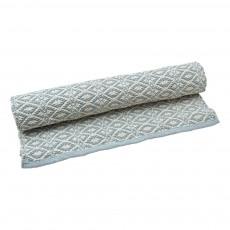 Liv Interior Teppich aus Baumwolle Bergen-listing