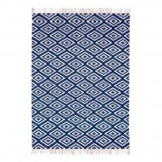 product-Liv Interior Apache Cotton Rug