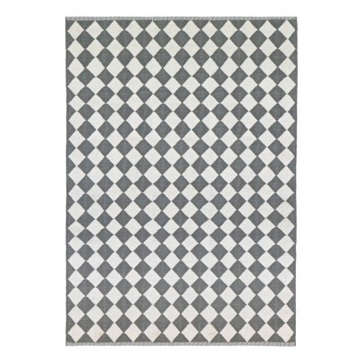 Liv Interior Diamond Rug-listing