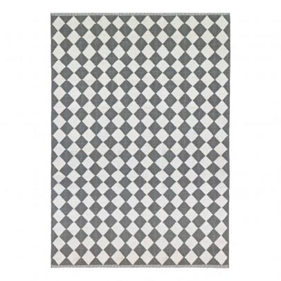 Liv Interior Tapis en coton Diamond-listing