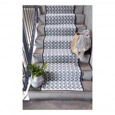 Liv Interior Teppich aus Baumwolle Porto -listing