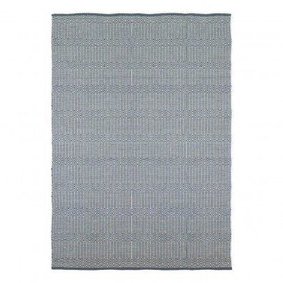 Liv Interior Braid Cotton Rug-listing