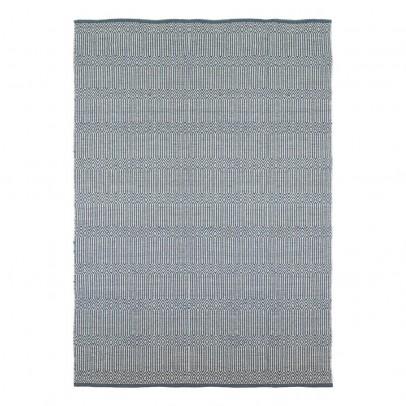 Liv Interior Teppich aus Baumwolle Braid -listing