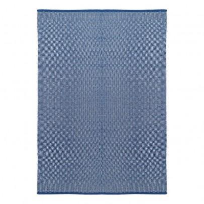 Liv Interior Dots Cotton Rug-listing