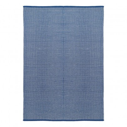Liv Interior Teppich aus Baumwolle Dots -listing