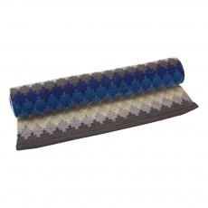 Liv Interior Alfombra de algodón Batik-listing