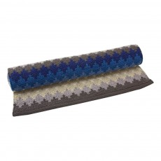 Liv Interior Tapis Batik en coton-listing