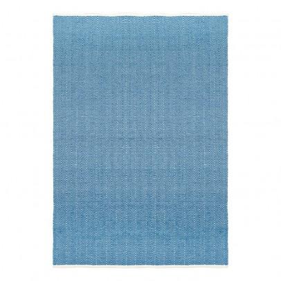 Liv Interior Alfombra de algodón Zigzag-listing