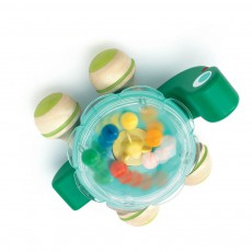 Djeco Lola Tortoise-product