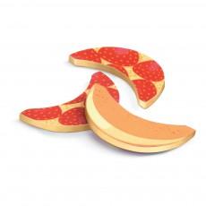 Djeco Tarta de manzana-product