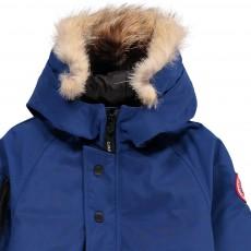 Canada Goose Daunenjacke Oliver-listing