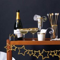 Meri Meri Party Blowers - Set of 6-listing