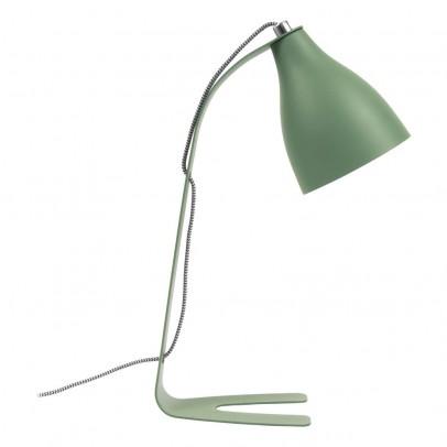 Present Time Lampada da tavolo Barefoot-listing