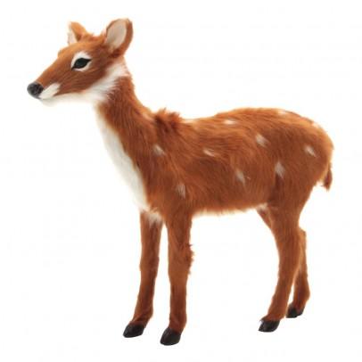 Klevering Biche Bambi-listing