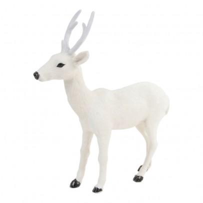 Klevering Cerf Bambi-listing
