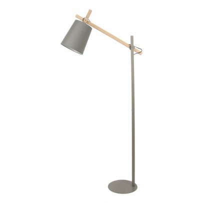 Present Time Lampadaire Sheer-product
