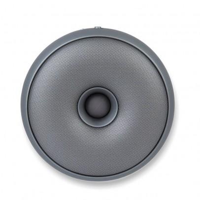 Lexon Haut parleur Hoop-product
