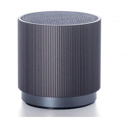 Lexon Fine Speaker-listing
