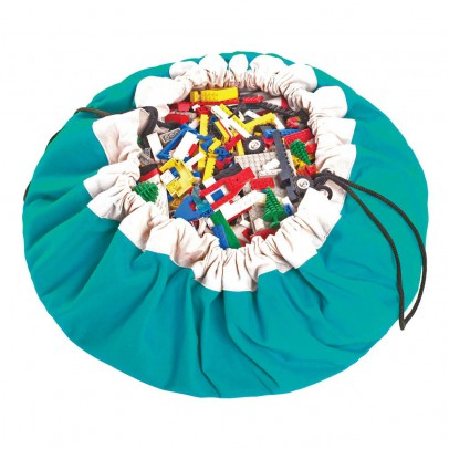 Play and Go Sac/Tapis de jeux-listing