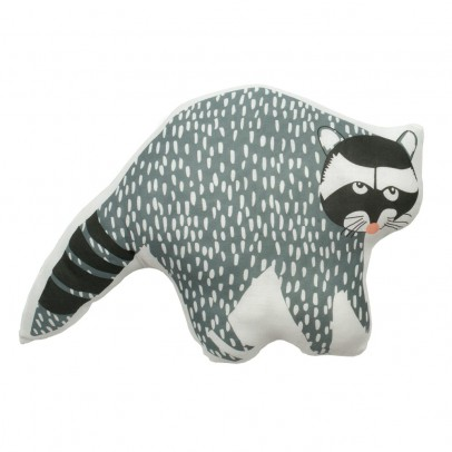 MIMI'lou Hector the Raccoon-listing