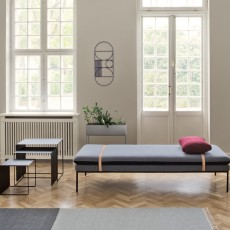 Ferm Living Bank Turn Daybed-product