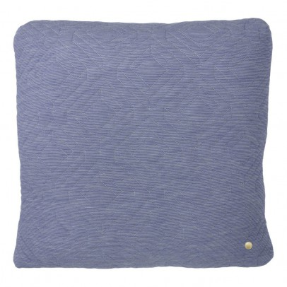 Ferm Living Cuscino leggero-product