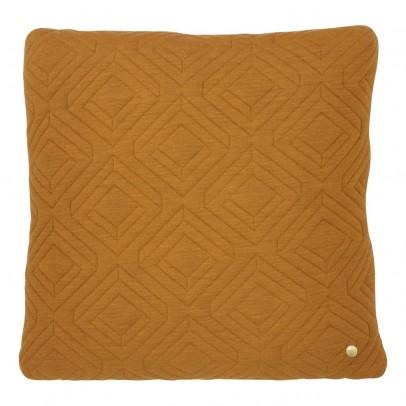 Ferm Living Light Cushion-listing
