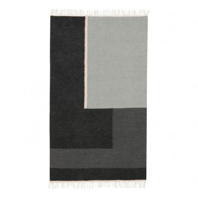 Ferm Living Kelim Rug-product