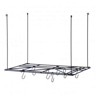 Ferm Living Hanging Shelf-listing