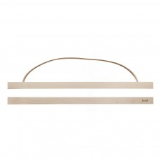 Ferm Living Maple Wood Frame-product