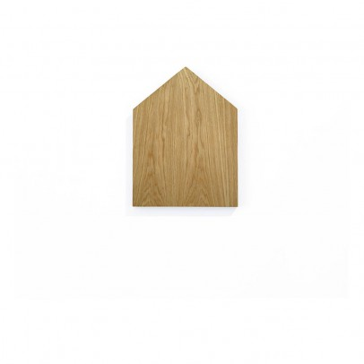 Ferm Living Oak Cutting Board-listing