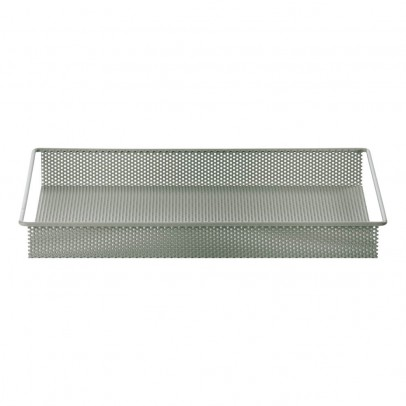 Ferm Living Metal Storage-product