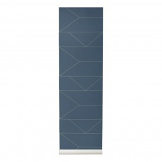 Ferm Living Tapete Lines-product