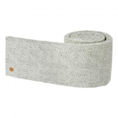 Ferm Living Dots Bed Bumper-listing