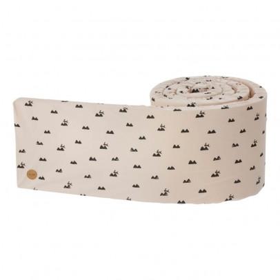 Ferm Living Rabbit Bed Bumper-listing