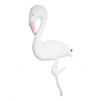 Scalaë Flamingo-listing