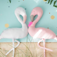 Scalaë Decorative Flamingo-product